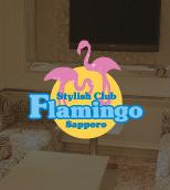 Flamingロゴ