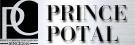プリンスポータルサイト